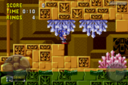 462810-sonic-the-hedgehog-iphone-screenshot-labyrinth-zone-s