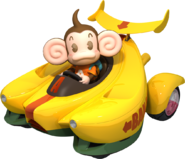 AiAi Racing 2