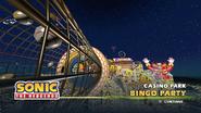 Bingo Party 09