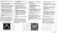 Chaotix manual euro (73)