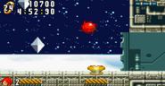 Egg Rocket 52