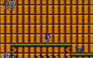GHZ-Sonic28bits