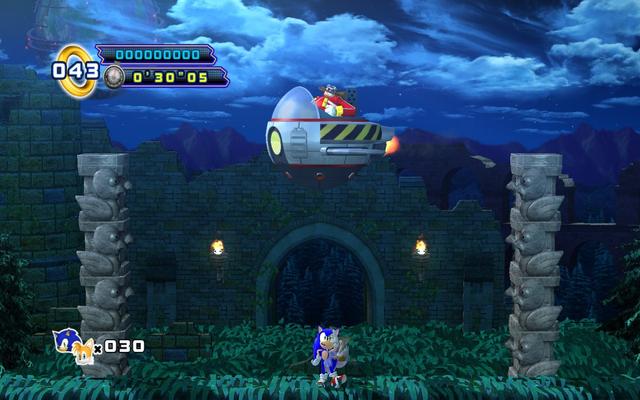 File:Hammer Eggman Sonic the Hedgehog 4 Episode 2 Possible fight.png
