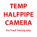 Icon camera halfpipe temp-COMMON1-2617951334554221369