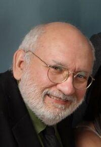Jay Brazeau