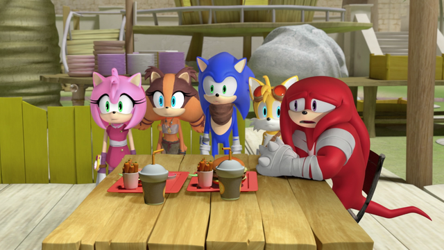File:Knuckles and the gang.png