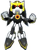 Metal-Sonic-3.0