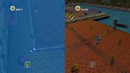 Pool Quest 04