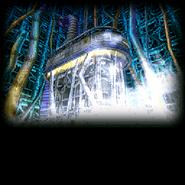 SA2 Dark credits 03