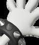SF Hands 034