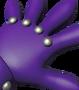 SF Hands 053