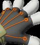 SF Hands 079