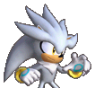 Silver Sonic Colors (2)