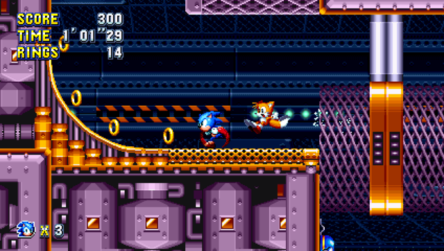 File:Sonic-Mania 2017 05-11-17 001.png
