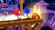 Sonic-rivals-20061120105128332