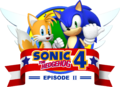 Thumbnail for version as of 16:55, August 13, 2017