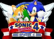 Sonic-the-hedgehog-4-episode-2