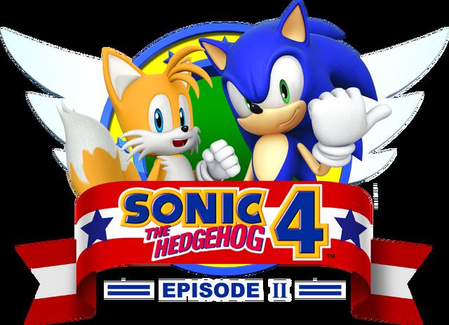 File:Sonic-the-hedgehog-4-episode-2.png