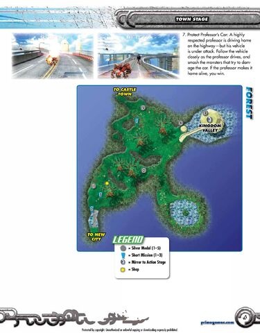 File:Sonic06 Prima digital guide-48.jpg
