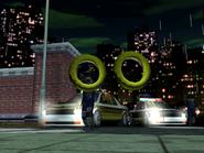 Sonic Adventure DC Cutscene 015