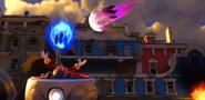 Sonic Forces cutscene 020