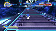 Sonic Generations 2014-10-8-19-35-28-806