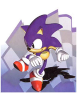 Sonic Inne 20