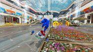 Sonic free riders-2