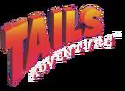 Tails Adventure LogoUS