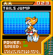 Tails Jump-0