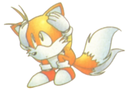 Tails S2 5