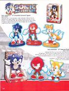 Toy Island Sonic Adventure catalog pg4