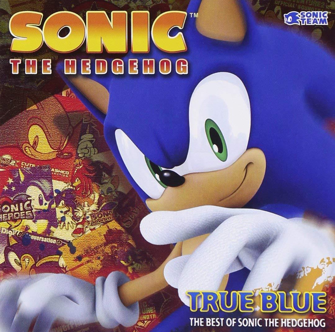 Gotta Go Fast Sonic News Network Fandom