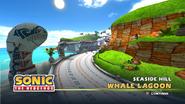 Whale Lagoon 06