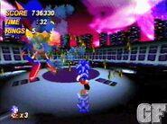 Xtreme Boss Arena 03