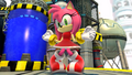 Thumbnail for version as of 21:02, October 14, 2013