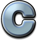 File:C Rank (Sonic the Hedgehog (2006)).png