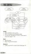 Chaotix 32X US manual-06