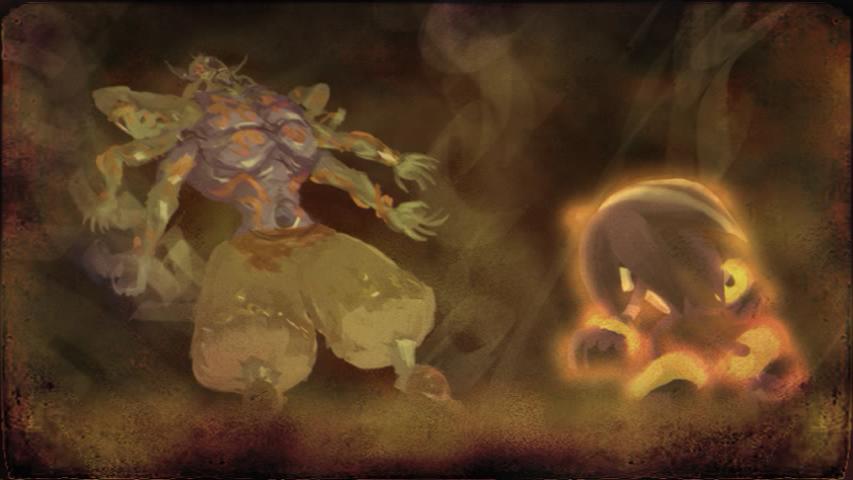 File:Darkspine Sonic vs Alf Laylawa-Layla.PNG