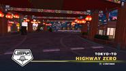 Highway Zero 08