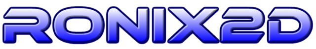 File:RoniX2D.png
