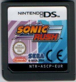 File:Rush-eu-card.jpg