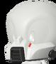 SF Head 023