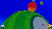 SLW Wii U Zik boss 02