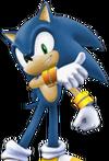 SSBB Sprite Alt Sonic3