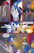 STH113PAGE3