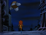 Satam Super Sonic 037