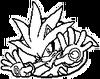 Silver (Miiverse)