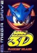 Sonic3DFlickiesIsland-MD-EU