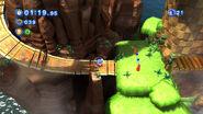 SonicGenerations 2012-07-04 07-26-00-796